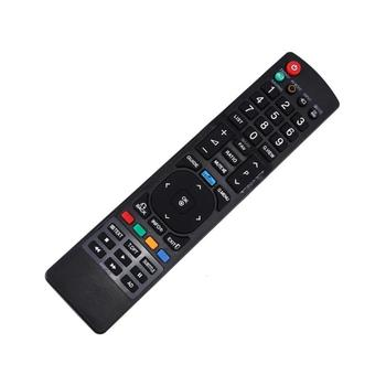 Replace AKB72915244 Smart Remote Controller  FOR LG 32LV2530 22LK330 26LK330 32LK330 42LK450 42LV355 LED TV Remote Control 1