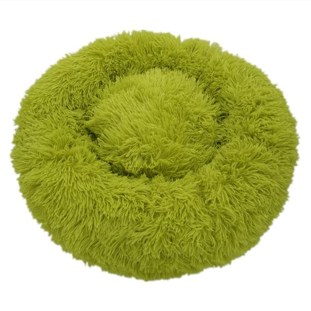Super Soft Dog Bed Plush Cat Mat Dog Beds For Labradors Large  6
