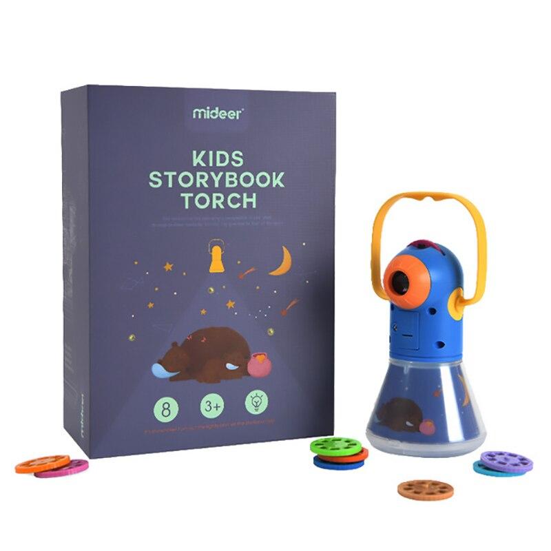educacional para criancas contos de fadas presente 04