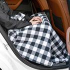 Heated Blanket Smart...