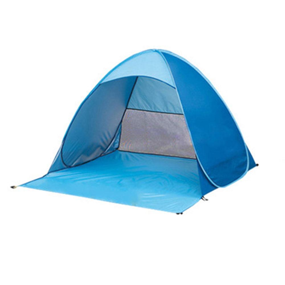 Summer Beach Tent Outdoor