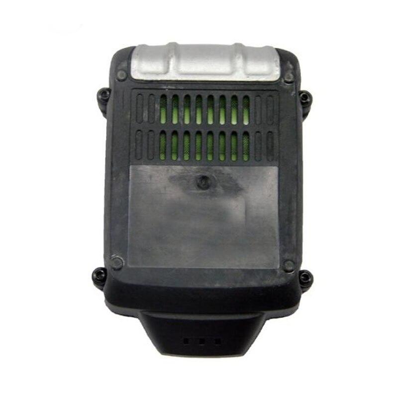 wx390 wx390.31 wx390.1 Batterie 3000 mAh 20 V Li-Ion pour Worx wx372