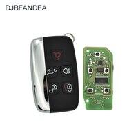 https://ae01.alicdn.com/kf/Hcaae75f053ad405ab78d69477092aca9R/DJBFANDEA-433-MHz-315-MHz-Land-Rover-LR4-Sport-Evoque.jpg