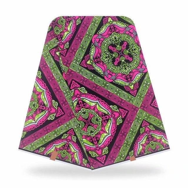 вышивка блестками африканская кружевная ткань 2020 высококачественная фотография