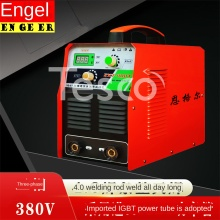 цена на Welding Machine 400 Three-Phase V