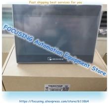 7 дюймов сенсорный экран Экран Панель HMI ET070 MT4414T MT4434T MT4434TE TK6071IQ TK6071IP GL070 GL070E Новый
