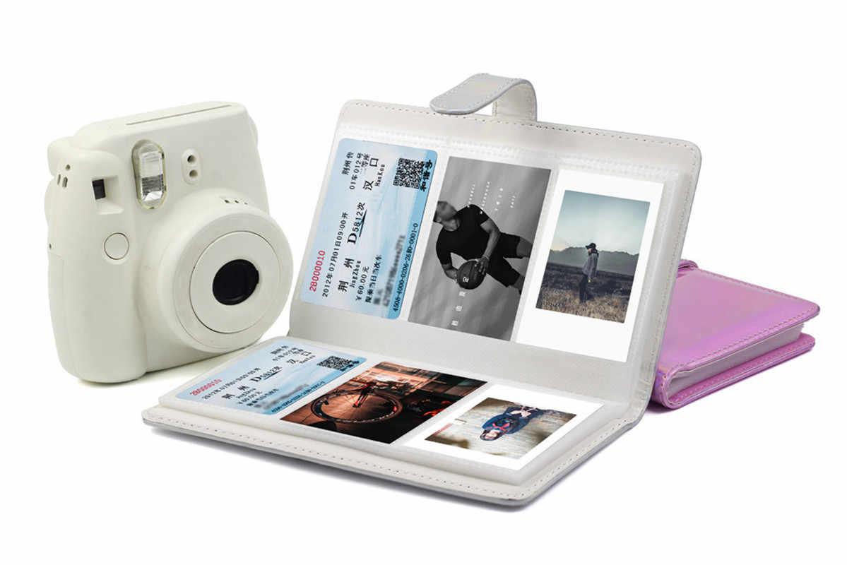 Bảo Vệ Ống Kính Cho Gopro Hero8 Đen Camera Hành Động Bảo Vệ Dành Cho Đi Pro 8 Camera Hành Động Phụ Kiện Dropshipping
