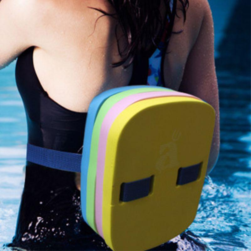camadas ajustaveis volta float seguro clipe fivela 05