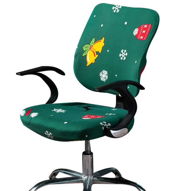 1pcs Rotating Office Computer Chair