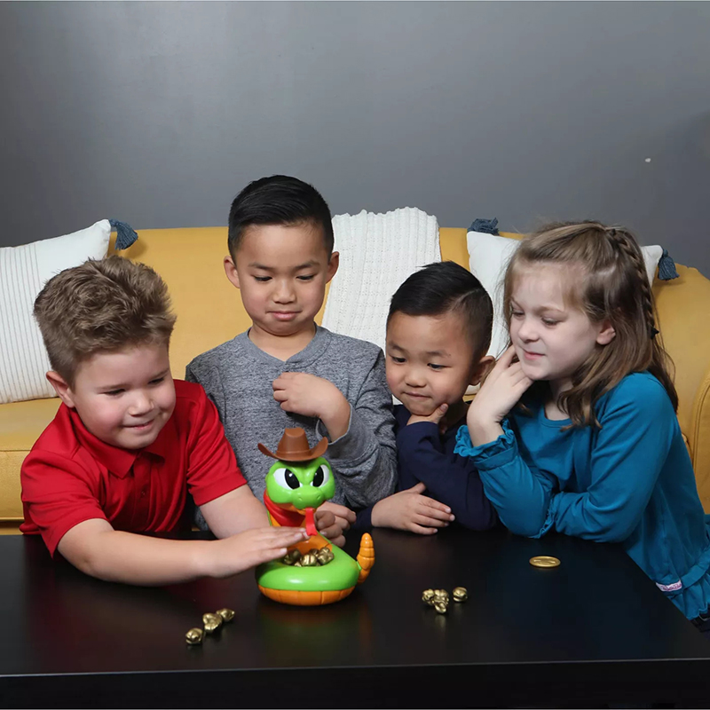 Rattlesnake-Jake-Electric-Frightening-Toy-for-Two-Players-and-Above-4-Years-Old-Party-Game-Tricky