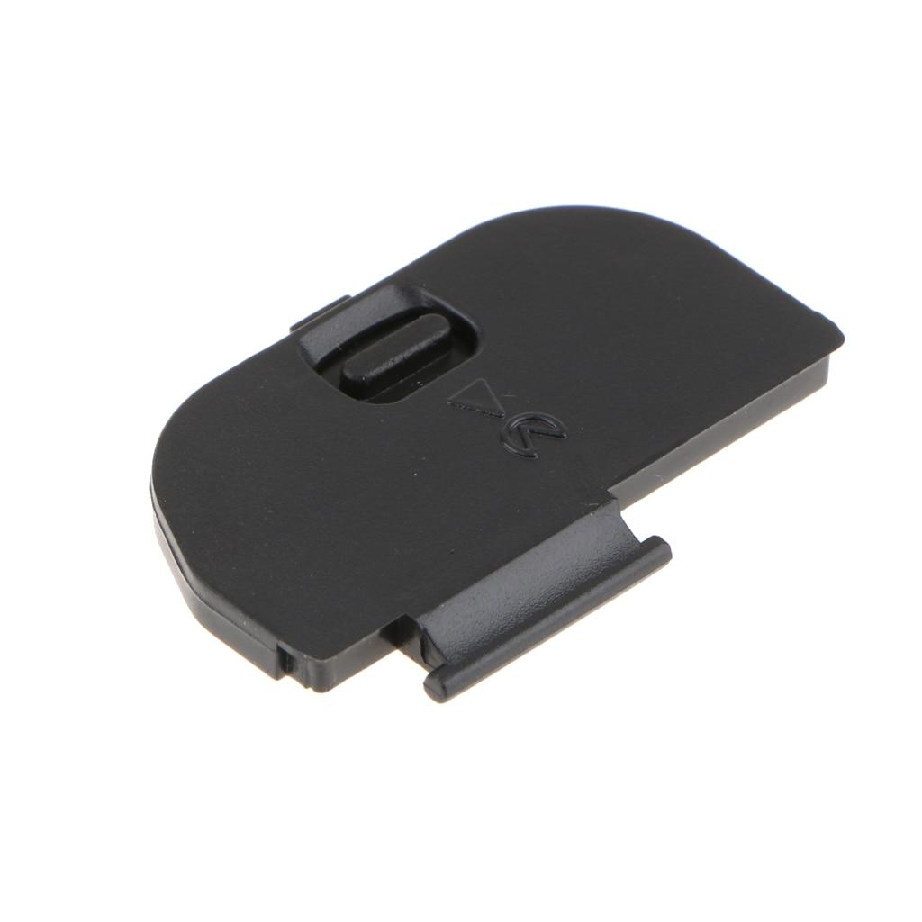 Battery Door Cover for Nikon D50 D70 D70S D80 D90 D100 Battery Lid Cap Camera Accessories