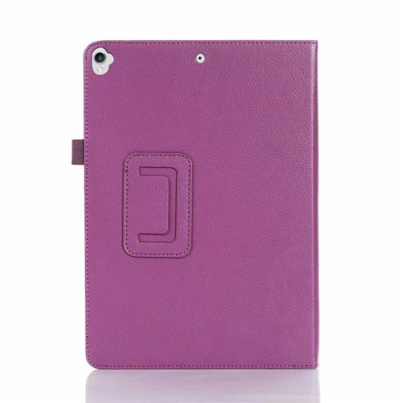 02 Dark Purple Other Cover For iPad 10 2 2019 Luxury Leather Case For iPad 10 2 7 7th Generation
