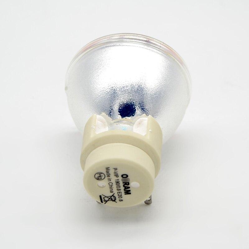 P-VIP 190/0.8 E20.8 New Projector Lamp Bulb For Osram P-VIP 190W 0.8 E20.8 P-VIP 190 0.8 E20.8