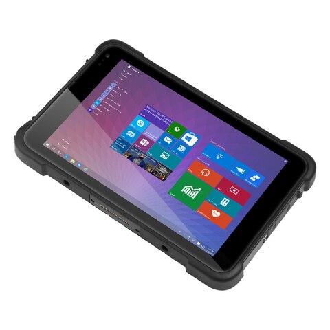 z3735f hd graficos gen 7 ip65 impermeavel ao ar livre tablet