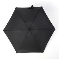 Маленький складной зонт  - 593,71руб #5