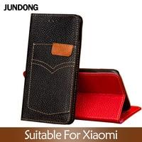 Flip Case For Xiaomi Mi 5s 8 9 9T A1 A2 A3 Lite Max 3 Mix 2s 3 Poco F1 Card Slot Cover For Redmi Note 4 4X 5 6 6A 7A 7 Pro Case