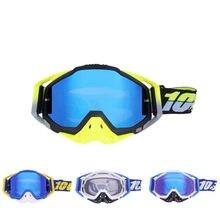 2021 mais novo moto rcycle óculos de proteção oculos antiparras gafas moto cross moto rcycle óculos fora da estrada da bicicleta sujeira