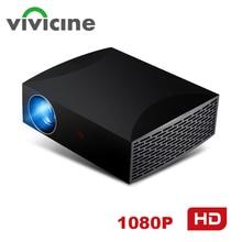 Projector LED Vivicine Multimedia