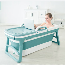 BATHTUB VIP LINK FOR Shriraj Kanase / Nathan P(China)