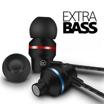 Słuchawki douszne słuchawki douszne 3 5mm słuchawki douszne słuchawki z mikrofonem słuchawki stereofoniczne do telefonu Samsung S6 Xiaomi tanie i dobre opinie acgicea Zaczep na ucho Dynamiczny CN (pochodzenie) Przewodowy 120±5dBdB Brak 1 2mm Do Gier Wideo Wspólna Słuchawkowe
