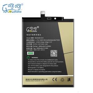 Bateria lehehe, para huawei mate 10/mate 10 pro/mate 10 pro lite/mate x/bateria com ferramentas gifs p20 pro ALP-AL00