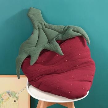 Wózek dziecięcy śpiwór zimowy ciepły śpiwór wiatroszczelny dla niemowląt wózek inwalidzki koperty dla dziecka noworodek śpiwory tanie i dobre opinie Unisex W wieku 0-6m 7-12m CN (pochodzenie) 4XFE9FF1002018 Sleepsacks Suknem Stałe baby