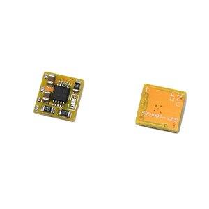 Image 2 - 10pcs Original EASY ชิปชาร์จ ECC Fix All Charge ปัญหาสำหรับโทรศัพท์มือถือและแท็บเล็ต (IC ,PCB ปัญหา)