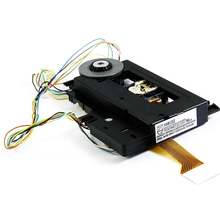 Optical-Lens-Repair-Replacement Cd-Player Durable with Cable-Vam1202 Assembly-Accessories