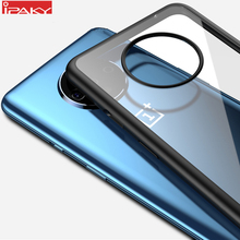 for OnePlus 7T Case IPAKY 7T Pro