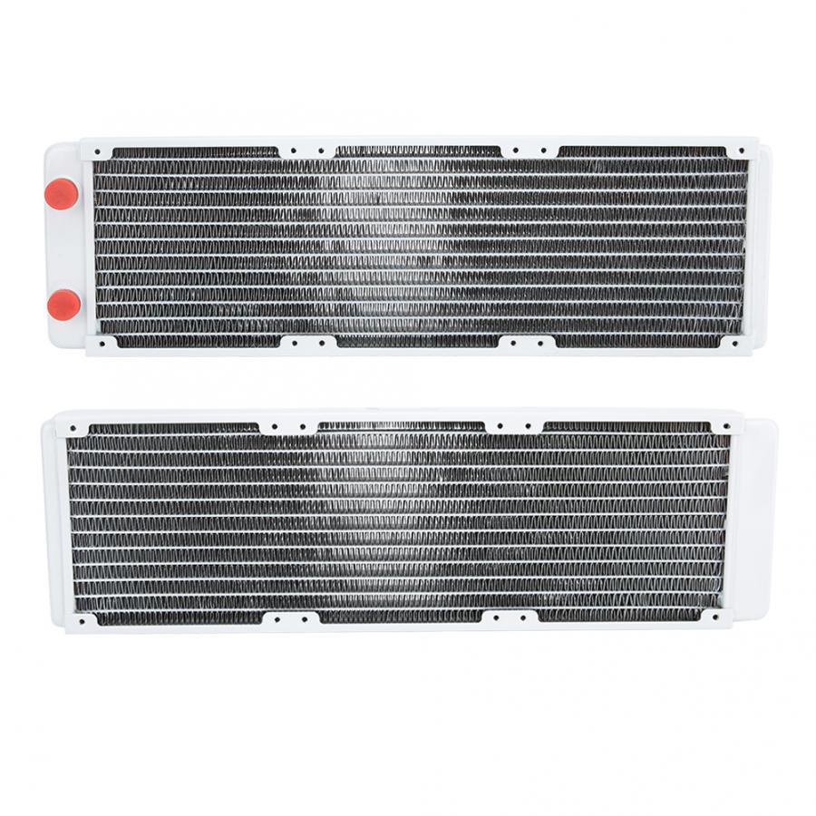 1-Pack 12K Pages Toner Eagle MICR Toner Refill Kit Compatible with Standard Register PL 6050 88100369 with Chip