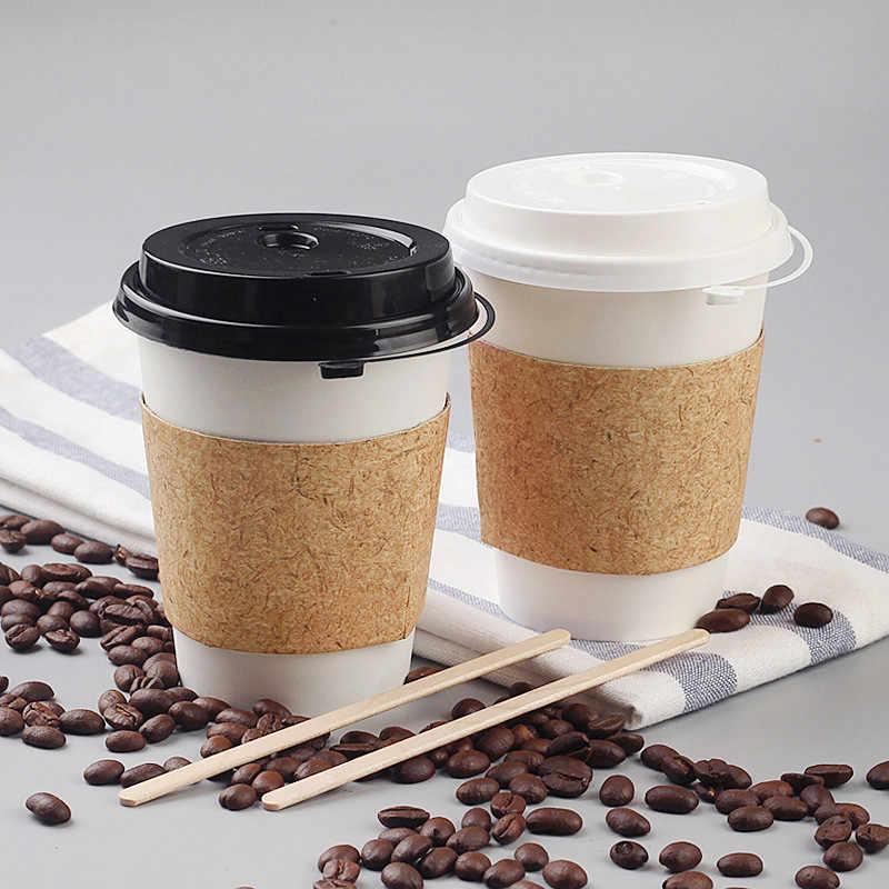 احصل على المقابلة شرقي كوب قهوة ورقي Virelaine Org