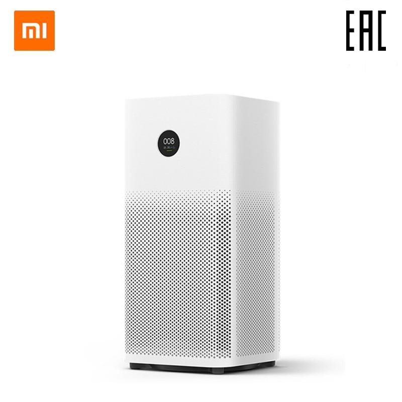 Xiaomi очиститель воздуха 3H фильтра очиститель воздуха Свежий Озон для дома озонатор рециркулятор воздуха уф озонатор воздуха