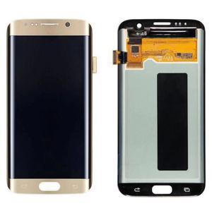 Image 4 - 100% Super AMOLED Screen for SAMSUNG Galaxy S7 edge LCD Display G935 G935F G935A Touch Digitizer Assembly Replacement Parts