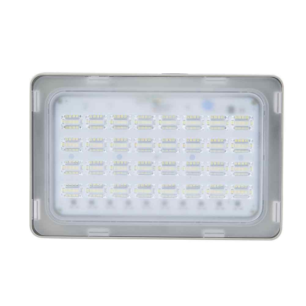 Водонепроницаемый IP65 100 Вт 220 в новые светодиодные прожекторы наружные 100 Вт светодиодные прожекторы 9000лм Ландшафтный садовый уличный прожектор