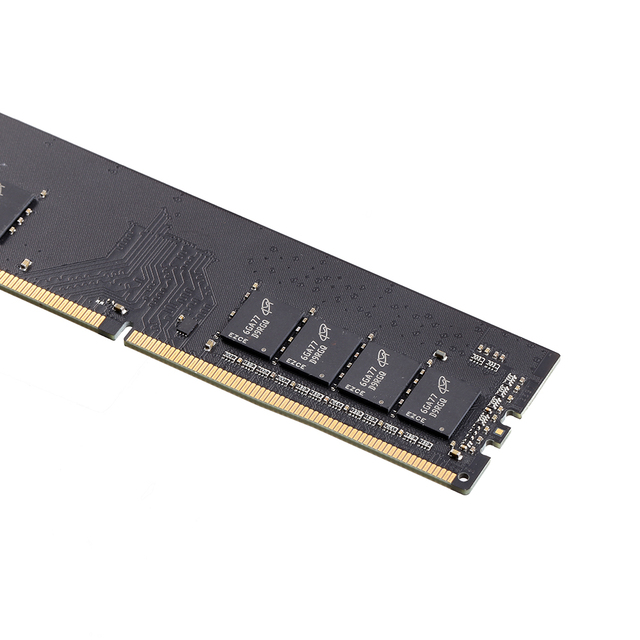 VEINEDA DDR4 8GB ddr 4 4gb PC Память ram Memoria модуль настольный компьютер 1,2 V напряжение NON-ECC PC4 4g 8g 5