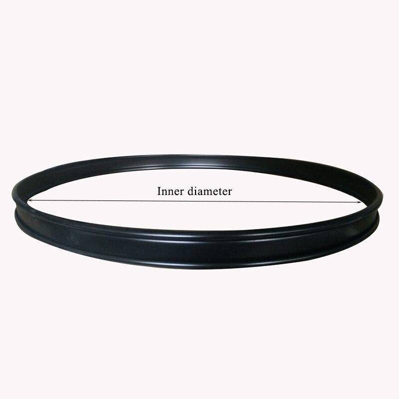 "26inch INNER Hoop//Barrel With 6.5/""inch"