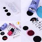New Nail Sticker Pri...