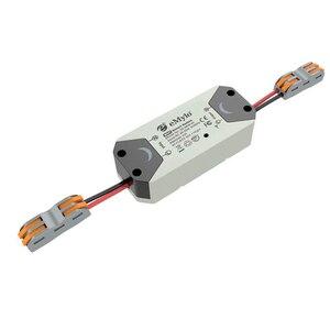 WIFI Smart Switch Light Access