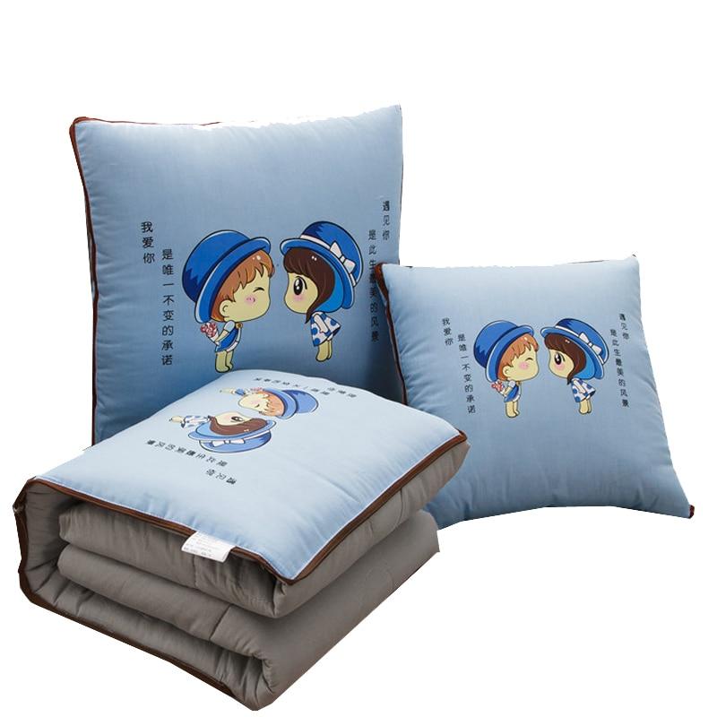 Creative Modern Design Pillow Shams Travel Cushions For Living Room Cushion Pillow Poduszki Na Krzesla Decorative Pillows BD50KD