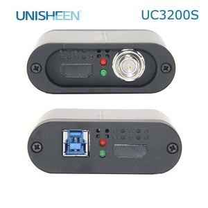 Image 4 - USB3.0 60FPS SDI HDMI wideo pudełko do przechwytywania FPGA Grabber klucz gry na żywo strumień transmisji 1080P OBS vMix Wirecast xsplit