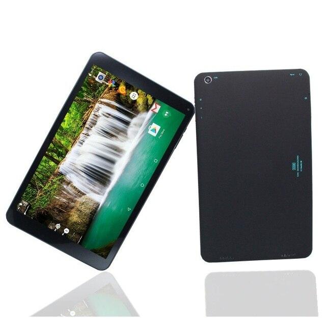 Doubler les ventes! 10.1 pouces C805 tablette PC IPS écran Android 6.0 1GB + 32GB HDMI 1280x800 GPS noir tablette WIFI MTK8163 Quad core