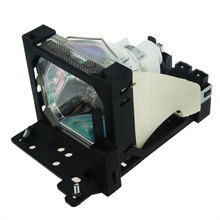 DT00431 Projector Lamp for HITACHI CP-HS2010 CP-HX2000 CP-HX2020 CP-S370 CP-S370W CP-S380W CP-S385W SX380 X380 X380W X385 X385W стоимость