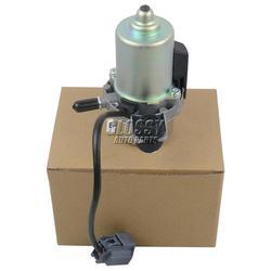 AP03 elektryczna pompa próżniowa wspomaganie hamulców dodatkowy zespół pompy 20804130 dla chevroleta Swift  dla Buick  dla cadillaca