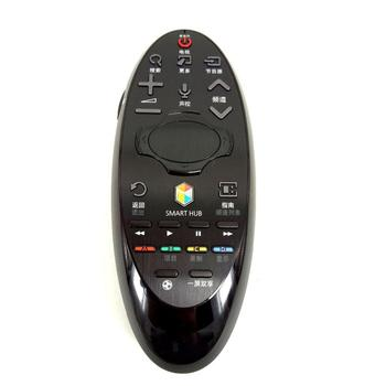 Used Original for SAMSUNG Smart Hub Audio Sound Touch Control Remote Control BN94-07557A BN59-01184D BN59-01181G