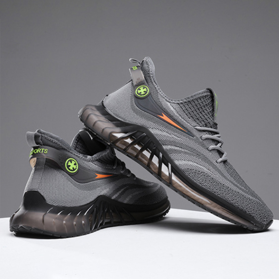 Men Sports Running Shoes 2