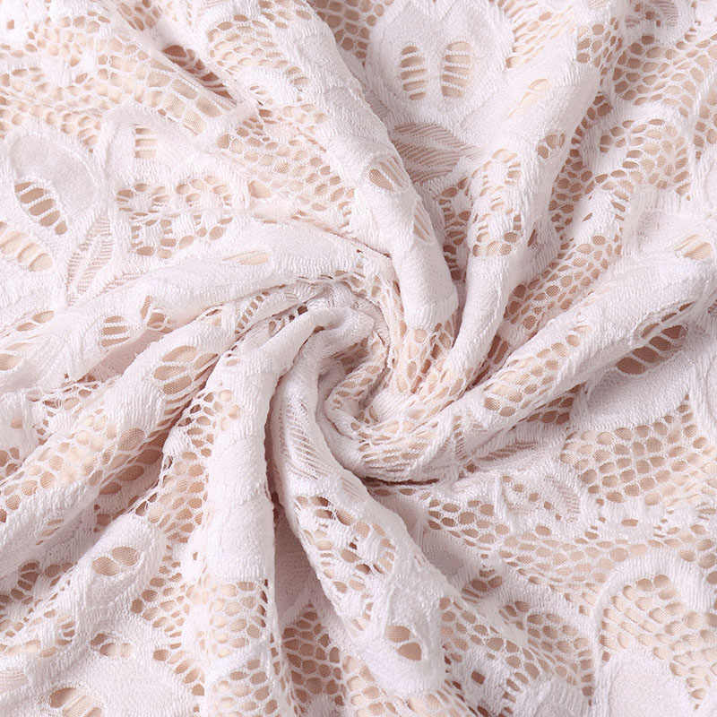 Модные осень-зима кружевное платье Для женщин Платья длинные платья Элегантный Для женщин Vestido платье для вечеринки черного цвета, женские платья Сакура