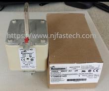 цена на New original fuse 1000A 690V 170M6814 Bussmann fuse prices ceramic fuse