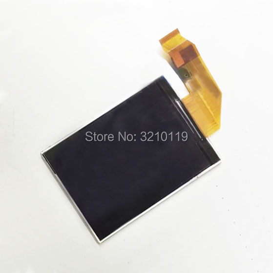 NEW LCD Display Screen For Canon IXUS265 IXUS275  IXUS285 IXUS 265 275 285 HS  ELPH 350 PC2052 HS Digital Camera repair part