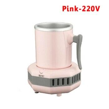 Cup Cooler 8