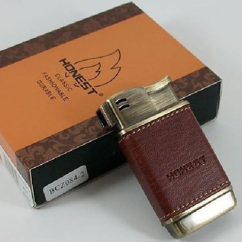 Специальный прикуриватель многоразовые надувные часы гаджеты